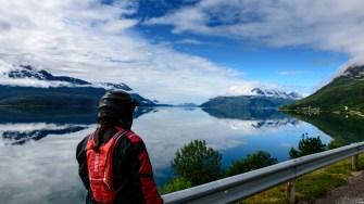 Norwegen 2016 Tag 10-06