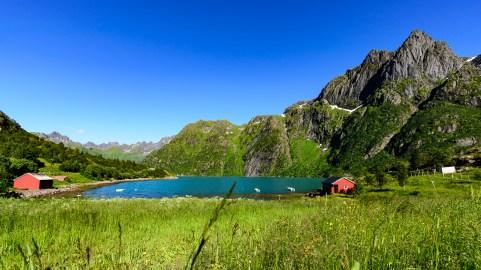 Norwegen 2016 Tag 10-33