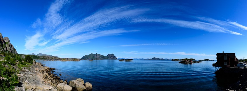 Norwegen 2016 Tag 10-35