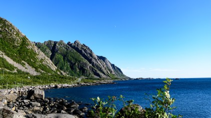 Norwegen 2016 Tag 10-40