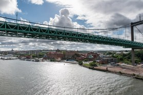 Norwegen 2016 Tag 2-03