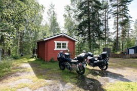 Norwegen 2016 Tag 2-04