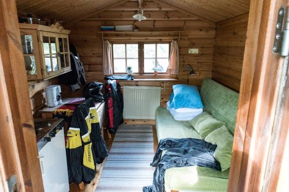 Norwegen 2016 Tag 2-05