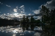 Norwegen 2016 Tag 2-07