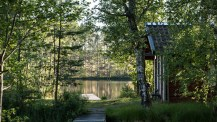 Norwegen 2016 Tag 2-08