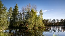 Norwegen 2016 Tag 2-09