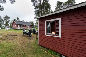 Norwegen 2016 Tag 4-03