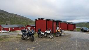 Norwegen 2016 Tag 6-07