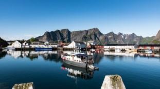 Norwegen 2016 Tag 11-3