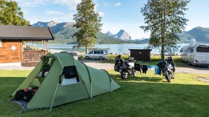 Norwegen 2016 Tag 11-32