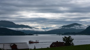 Norwegen 2016 Tag 15-03