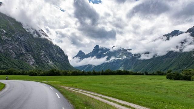Norwegen 2016 Tag 15-13