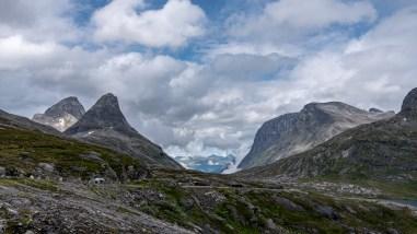 Norwegen 2016 Tag 15-20