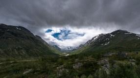 Norwegen 2016 Tag 16-08