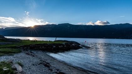 Norwegen 2016 Tag 17-28