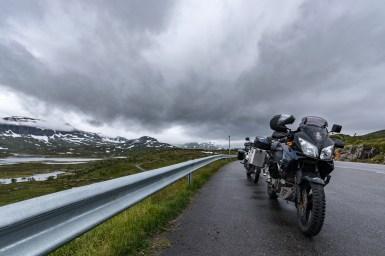 Norwegen 2016 Tag 18-11