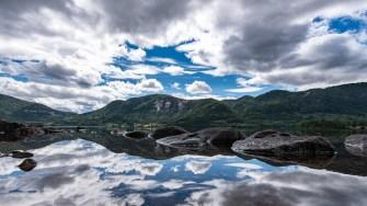 Norwegen 2016 Tag 18-17