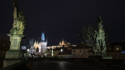 Prag 2016 (20)