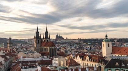 Prag 2016 (50)