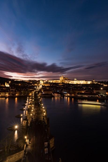 Prag 2016 (55)