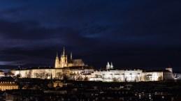 Prag 2016 (56)