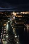 Prag 2016 (57)