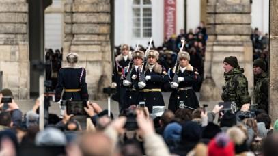 Prag 2016 (6)