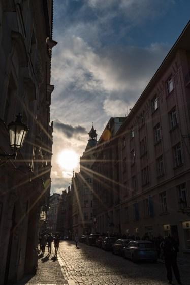 Prag 2016 (71)