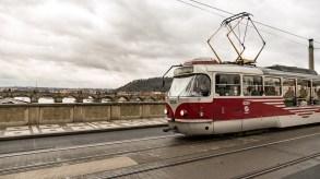 Prag 2016 (74)