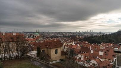 Prag 2016 (8)