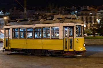 Lissabon 2017 - Tag 1- 29