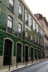 Lissabon 2017 - Tag 2- 27