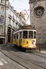Lissabon 2017 - Tag 4 - 20