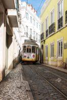 Lissabon 2017 - Tag 5 - 33