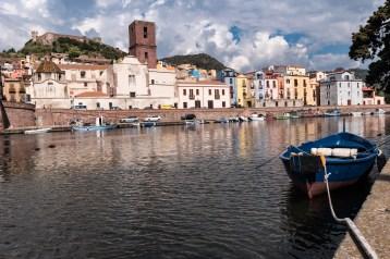 Sardinien Tag 10 (12)