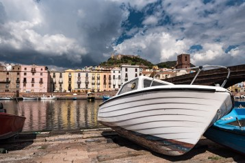 Sardinien Tag 10 (14)