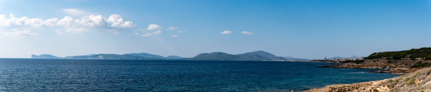 Sardinien Tag 10 (22)
