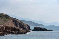 Sardinien Tag 10 (23)