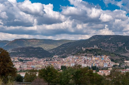Sardinien Tag 10 (3)