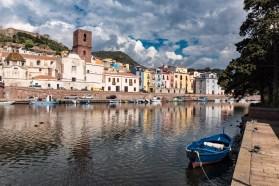 Sardinien Tag 10 (8)