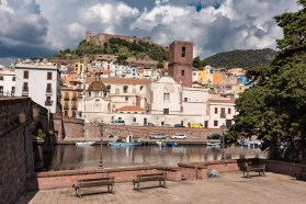 Sardinien Tag 10 (9)