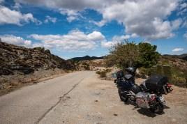 Sardinien Tag 6 (15)