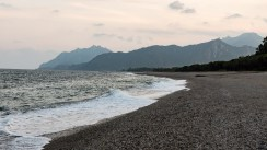 Sardinien Tag 6 (35)