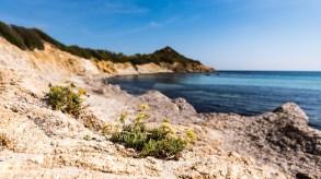 Sardinien Tag 7 (16)