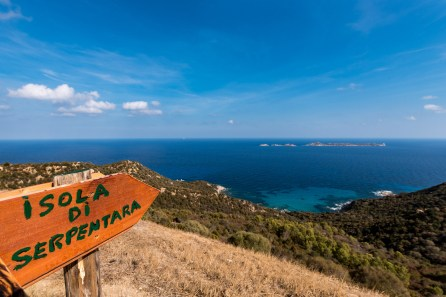 Sardinien Tag 7 (20)