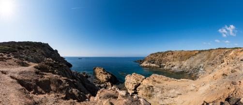 Sardinien Tag 8 (14)