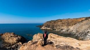 Sardinien Tag 8 (15)