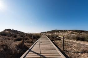 Sardinien Tag 8 (2)