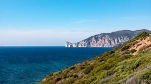 Sardinien Tag 8 (37)