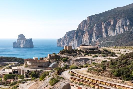Sardinien Tag 8 (41)